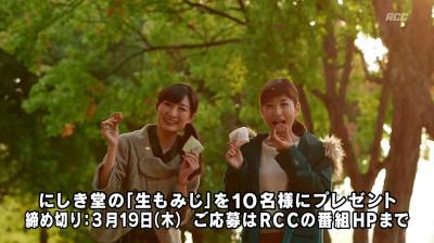 Yatagaishiori_takedarina_1503192049