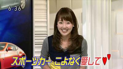 Shinagawaayumi_okonomiwaido_1411191