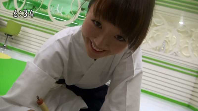 Shinagawaayumi_okonomiwaido_1502011