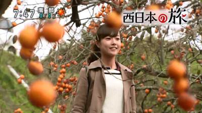 Yamaguchifumie_nhkhiroshima_1411151