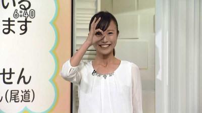 Yamaguchifumie_nhkhiroshima_1412162