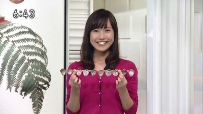 Yamaguchifumie_nhkhiroshima_1412272