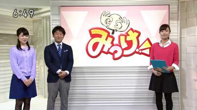 Yamaguchifumie_takashimamiki_150115