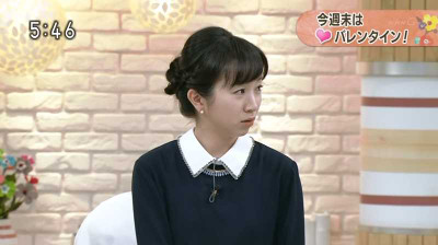 Terakadoaiko_shibu5ji_nhk_1503082_2