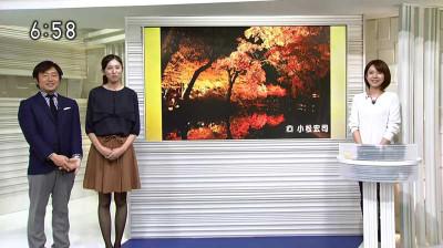 Maruishiori_katsumarukyouko_1412012