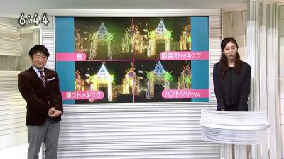 Maruishiori_komatsukouji_1501091010