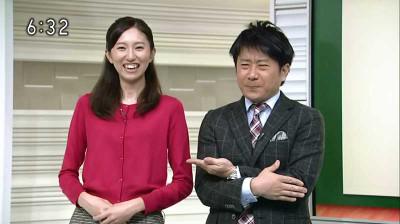 Maruishiori_komatsukouji_1502121419