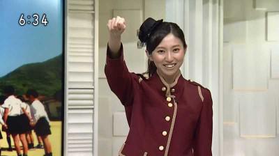 Maruishiori_okonomiwaido_1501221108