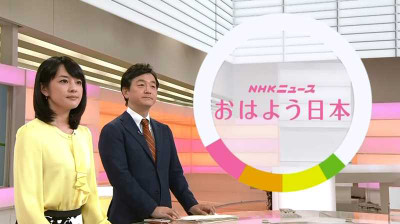 Suzukinaoko_abewataru_141216065610