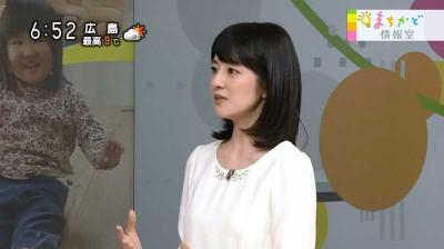 Suzukinaoko_machikado_141216085120