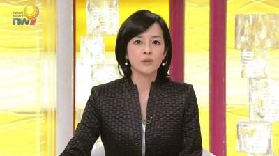Suzukinaoko_newswatch9_150406211746