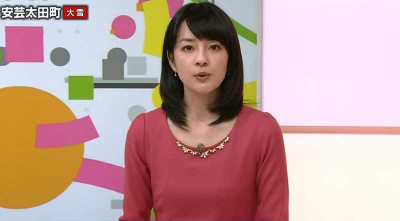 Suzukinaoko_nhk_141218182607