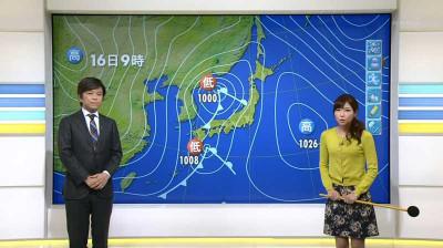 Terakawanatsumi_news7_150114220107