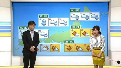 Terakawanatsumi_news7_150207124941