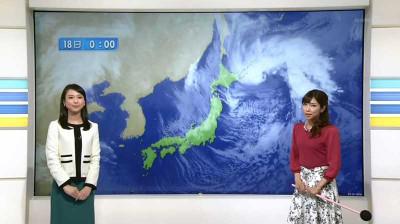 Terakawanatsumi_news7_150214175401