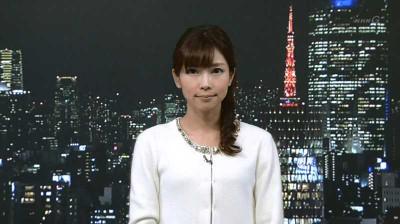 Terakawanatsumi_nhk_150120011659