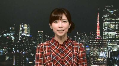 Terakawanatsumi_nhk_150122091031