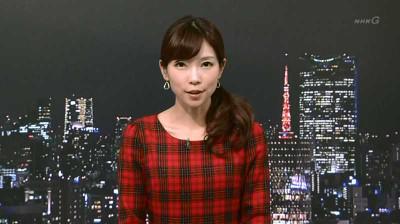 Terakawanatsumi_nhk_150125081804