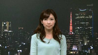 Terakawanatsumi_nhk_150129095415