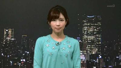 Terakawanatsumi_nhk_150201054451