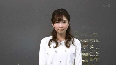 Terakawanatsumi_nhk_150217051443