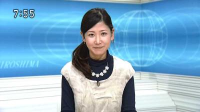 Kuwakomaho_nhk_hiroshima_1412170902