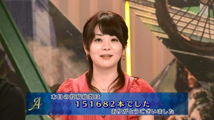 橋本奈穂子 6©2ch.netYouTube動画>60本 ->画像>1784枚