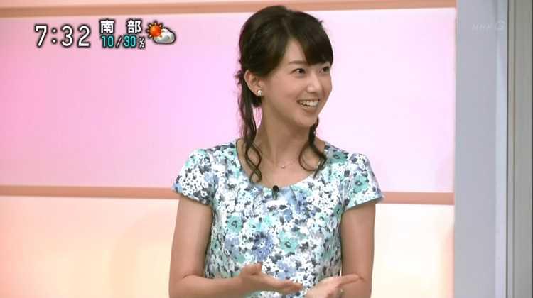 和久田麻由子の画像 p1_22