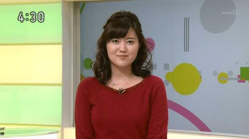 【おはよう日本】気象予報士・渡辺蘭さん Part27©2ch.net YouTube動画>1本 ->画像>502枚
